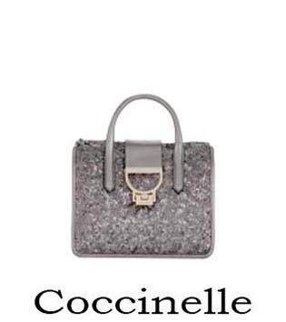 Coccinelle-bags-spring-summer-2016-handbags-women-61