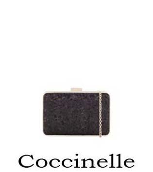 Coccinelle-bags-spring-summer-2016-handbags-women-62