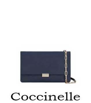 Coccinelle-bags-spring-summer-2016-handbags-women-63