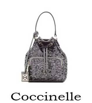 Coccinelle-bags-spring-summer-2016-handbags-women-64