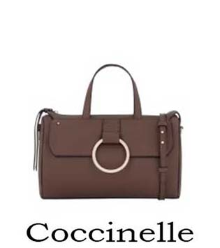 Coccinelle-bags-spring-summer-2016-handbags-women-7