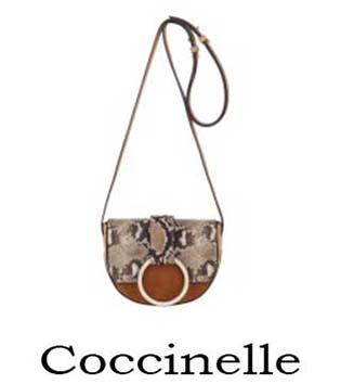 Coccinelle-bags-spring-summer-2016-handbags-women-8