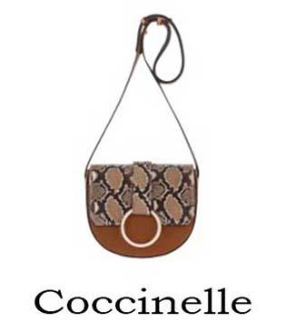 Coccinelle-bags-spring-summer-2016-handbags-women-9