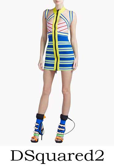 DSquared2-fashion-spring-summer-2016-for-women-12