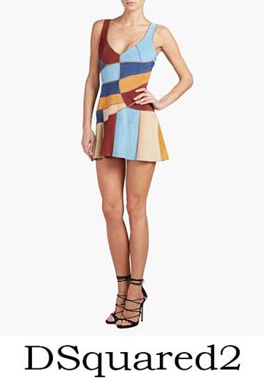 DSquared2-fashion-spring-summer-2016-for-women-15