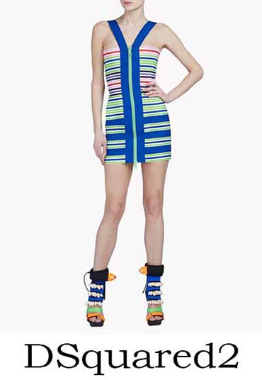 DSquared2-fashion-spring-summer-2016-for-women-16