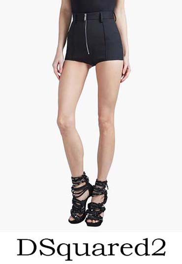DSquared2-fashion-spring-summer-2016-for-women-30