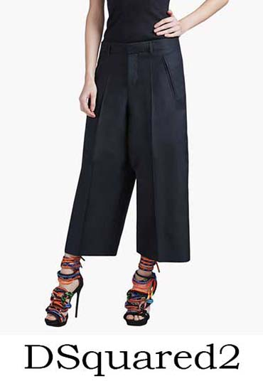DSquared2-fashion-spring-summer-2016-for-women-31