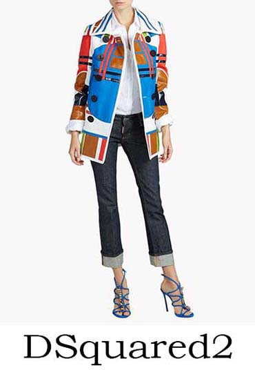 DSquared2-fashion-spring-summer-2016-for-women-44