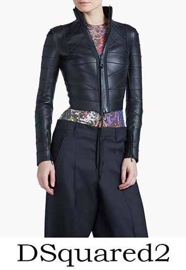 DSquared2-fashion-spring-summer-2016-for-women-47