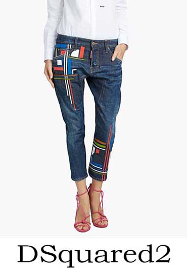 DSquared2-fashion-spring-summer-2016-for-women-49