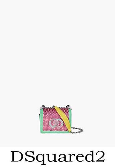 DSquared2-fashion-spring-summer-2016-for-women-57