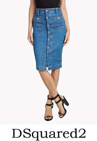 DSquared2-jeans-spring-summer-2016-for-women-1