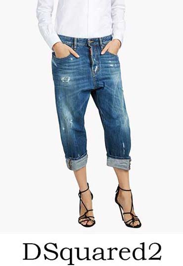 DSquared2-jeans-spring-summer-2016-for-women-20