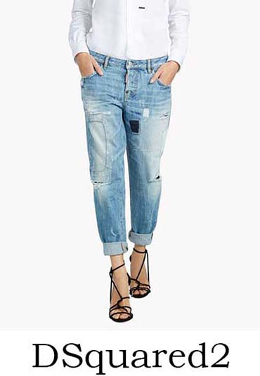 DSquared2-jeans-spring-summer-2016-for-women-21