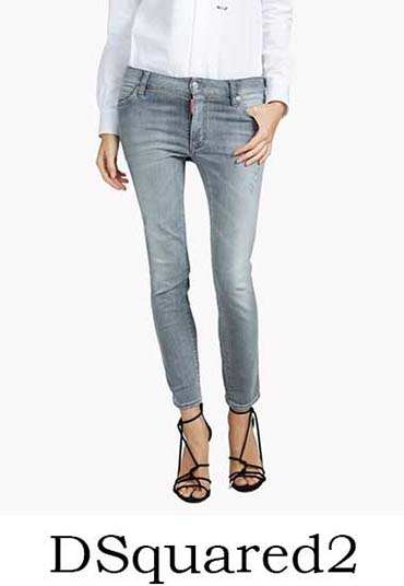DSquared2-jeans-spring-summer-2016-for-women-23