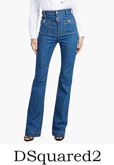 DSquared2-jeans-spring-summer-2016-for-women-24