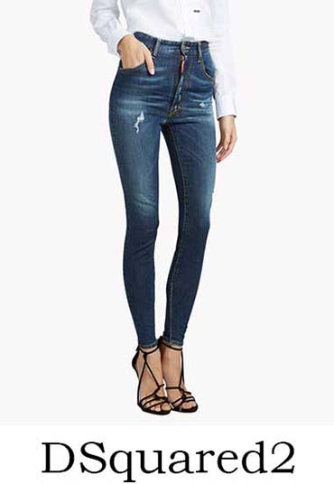 DSquared2-jeans-spring-summer-2016-for-women-25