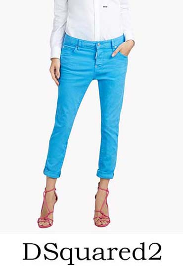 DSquared2-jeans-spring-summer-2016-for-women-26