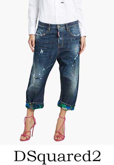 DSquared2-jeans-spring-summer-2016-for-women-27