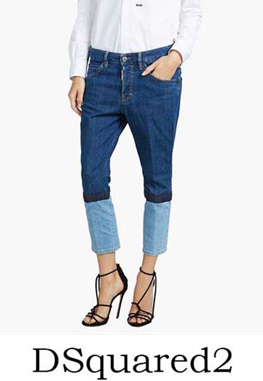 DSquared2-jeans-spring-summer-2016-for-women-28