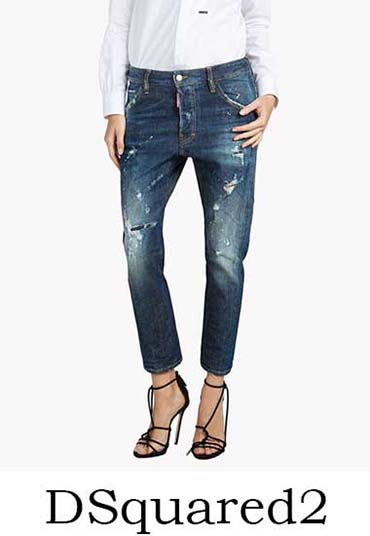 DSquared2-jeans-spring-summer-2016-for-women-29