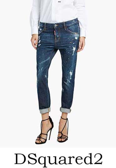 DSquared2-jeans-spring-summer-2016-for-women-30