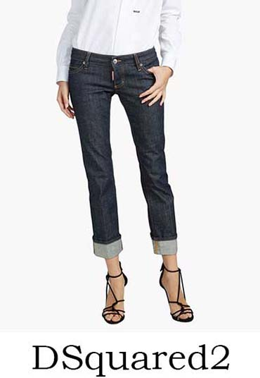DSquared2-jeans-spring-summer-2016-for-women-31