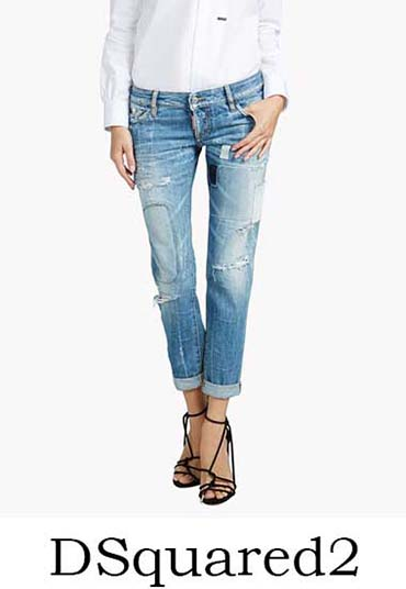DSquared2-jeans-spring-summer-2016-for-women-32