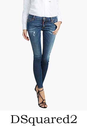 DSquared2-jeans-spring-summer-2016-for-women-33