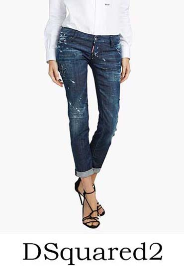 DSquared2-jeans-spring-summer-2016-for-women-34
