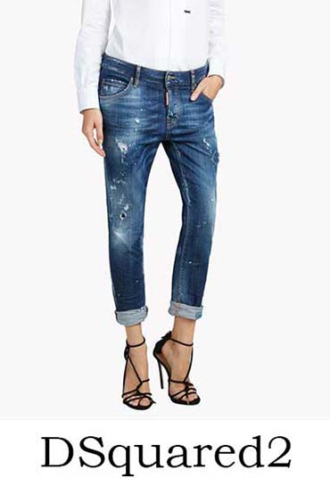 DSquared2-jeans-spring-summer-2016-for-women-35