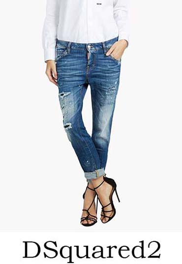 DSquared2-jeans-spring-summer-2016-for-women-36