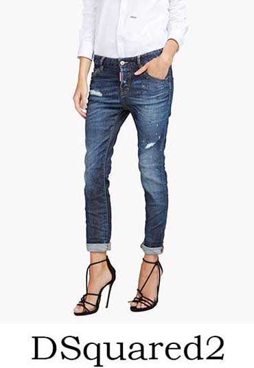 DSquared2-jeans-spring-summer-2016-for-women-37
