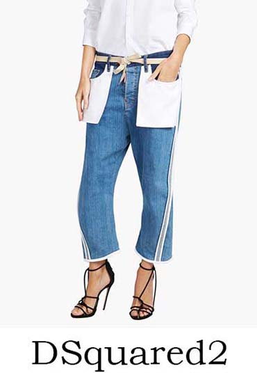 DSquared2-jeans-spring-summer-2016-for-women-38