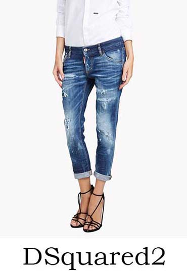 DSquared2-jeans-spring-summer-2016-for-women-39