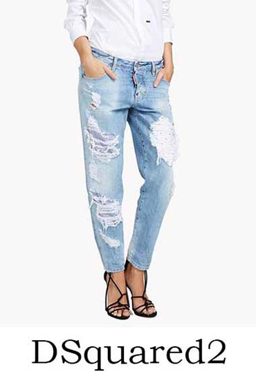 DSquared2-jeans-spring-summer-2016-for-women-40