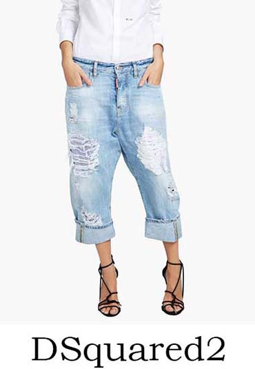 DSquared2-jeans-spring-summer-2016-for-women-41