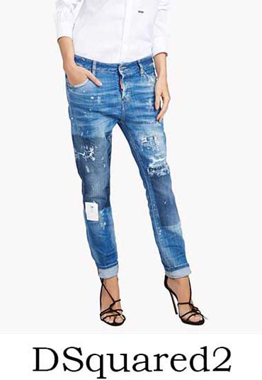 DSquared2-jeans-spring-summer-2016-for-women-42