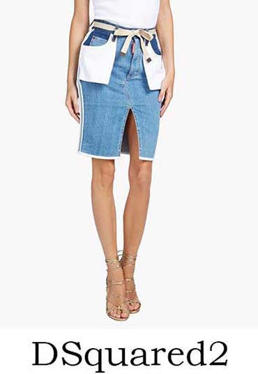 DSquared2-jeans-spring-summer-2016-for-women-43