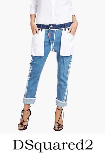 DSquared2-jeans-spring-summer-2016-for-women-44