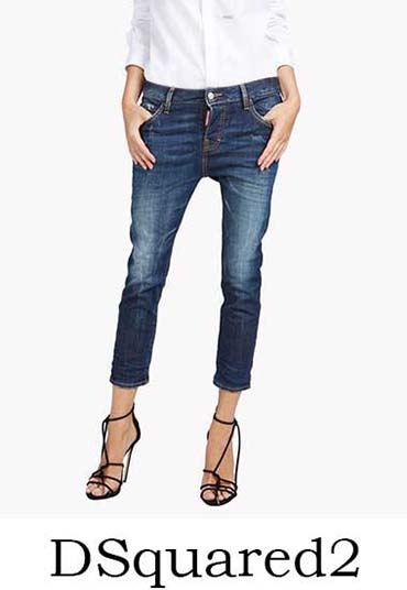 DSquared2-jeans-spring-summer-2016-for-women-45