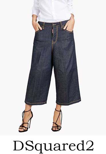 DSquared2-jeans-spring-summer-2016-for-women-46