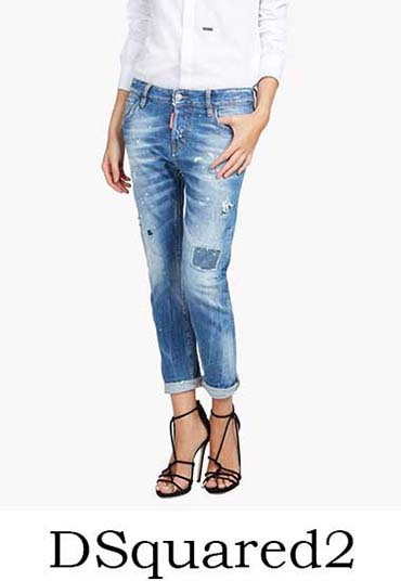 DSquared2-jeans-spring-summer-2016-for-women-47