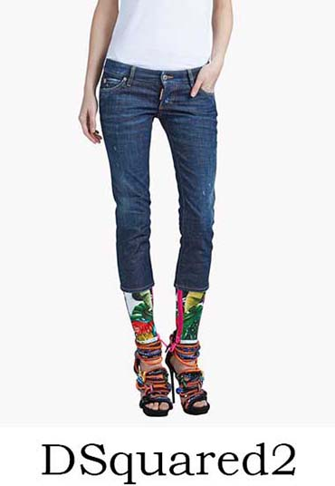 DSquared2-jeans-spring-summer-2016-for-women-48