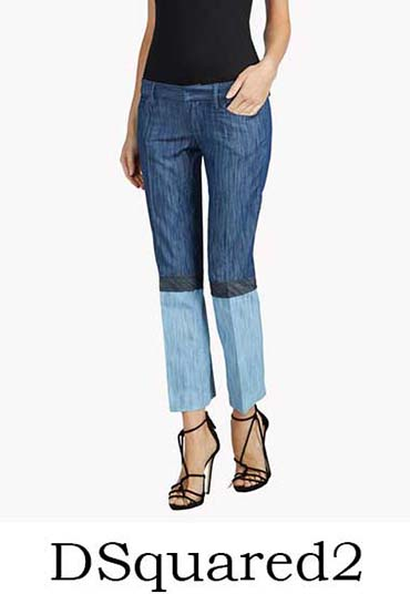 DSquared2-jeans-spring-summer-2016-for-women-6