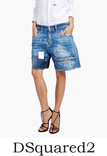 DSquared2-jeans-spring-summer-2016-for-women-8