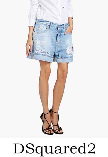 DSquared2-jeans-spring-summer-2016-for-women-9