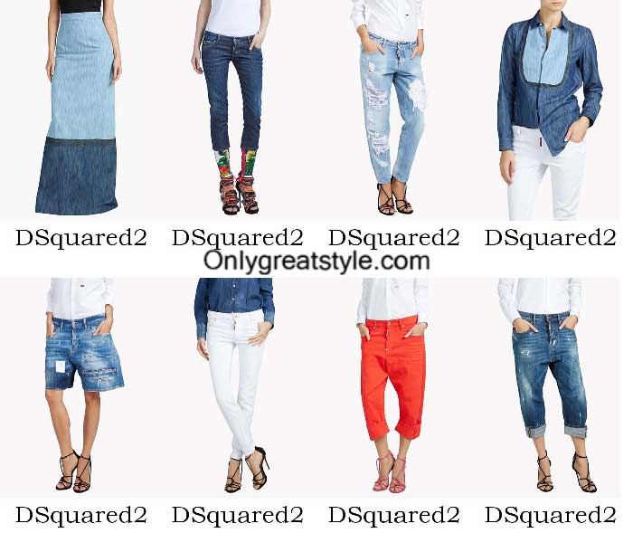 DSquared2-jeans-spring-summer-2016-for-women
