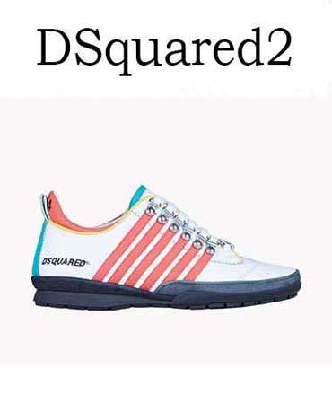 DSquared2-shoes-spring-summer-2016-footwear-men-1